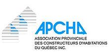 logo-apcha.jpg