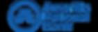 logo-anb.png