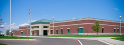 Greenways Intermediate School