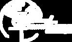 Flap Air White Logo.png