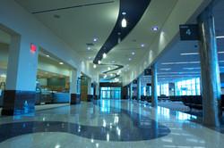 Rick Husband International Airport
