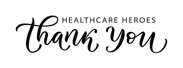 bigstock-Thank-You-Healthcare-Heroes-C-3