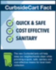 PUB CurbsideCart-web_blue_border-3.jpg