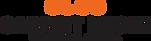 gar-logo_a4374450-ff5c-4a2e-95aa-9ec8740