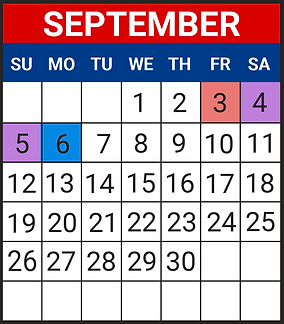 WOW 2021 SEPTEMBER CALENDAR-REV.png