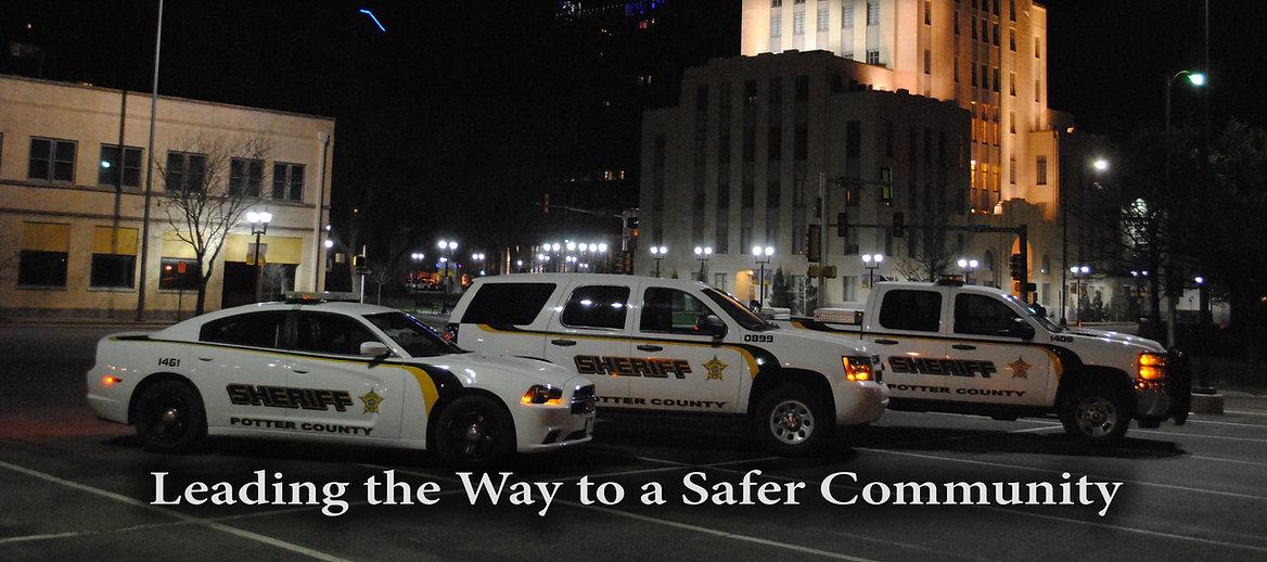 Potter County_postcard_front 2.jpg