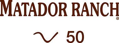 Matador2Ranch_50_Logo_Color-V-50.jpg