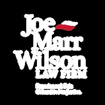 JMW white logo.png