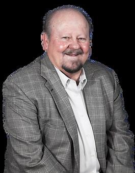 Johnny Moore - Financial Advisor