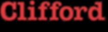 Clifford_the_Big_Red_Dog_logo.svg.png