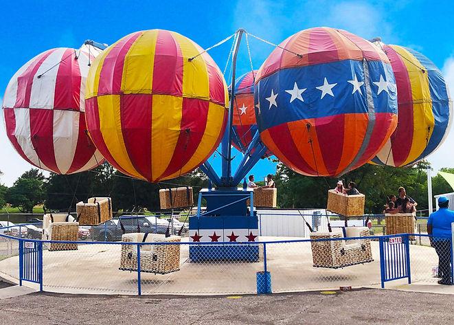 Hot Air Balloons 2.jpg