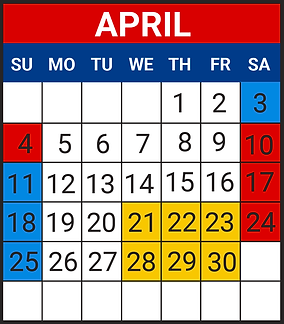 WOW 2021 APRIL CALENDAR-REV.png