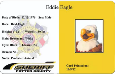 Kid ID Card.png