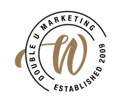 UU Logo Black with Gold W.png