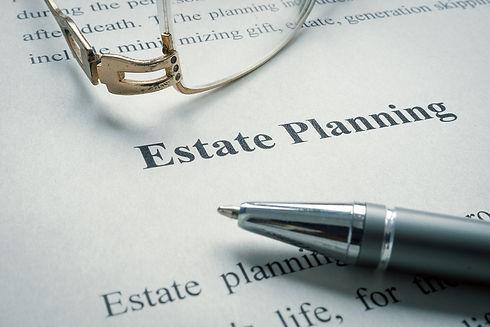 bigstock-Information-About-Estate-Plann-
