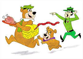 Yogi-Bear-Boo-Boo_Ron-Campbell.jpg