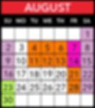 August 2020-01.jpg