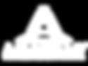 CoA logo_white.png