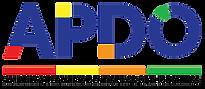 APDO-Logo-FINAL-TRANSPARENT copy.png