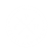 FPH_whitelogo_transparent.png