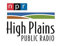 HPPR logo.jpg