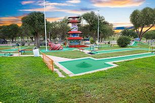 Mini Golf SKY.jpg