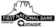 Logo_FNB-QUIT-LOGO.jpg