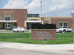 City View Elementary School