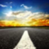 sunset road hires.jpg