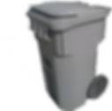 PUB Cart Without Shadow.png