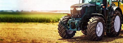 bigstock-Agricultural-Machinery-Farm-Eq-