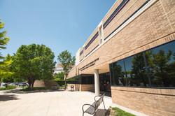 TTUHSC School of Pharmacy