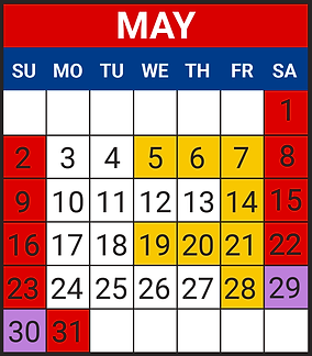 WOW 2021 MAY CALENDAR-REV.png