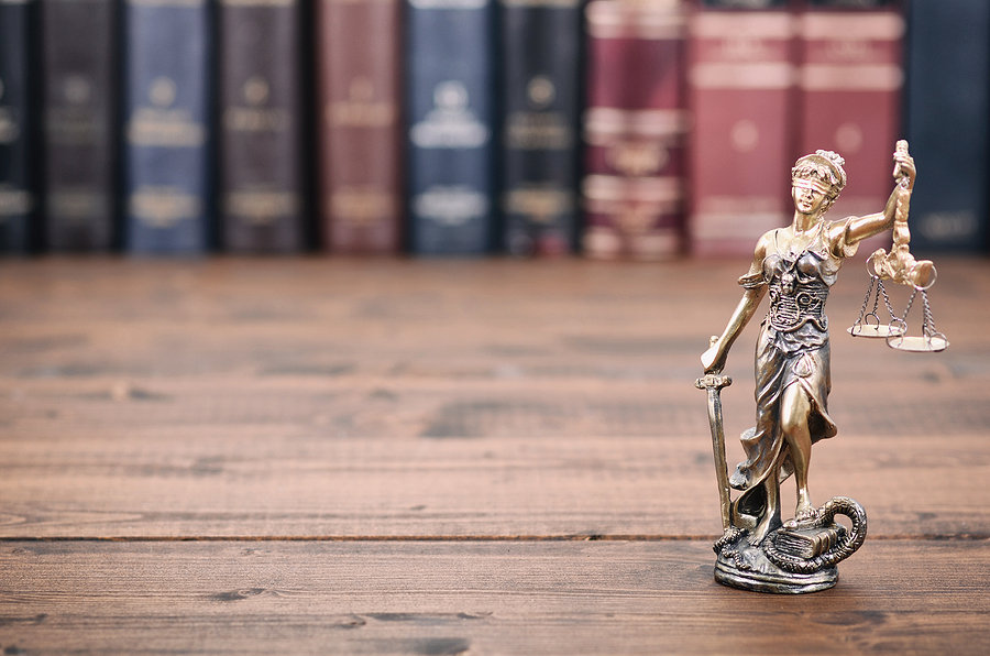 bigstock-Law-And-Justice-Scales-Of-Jus-3