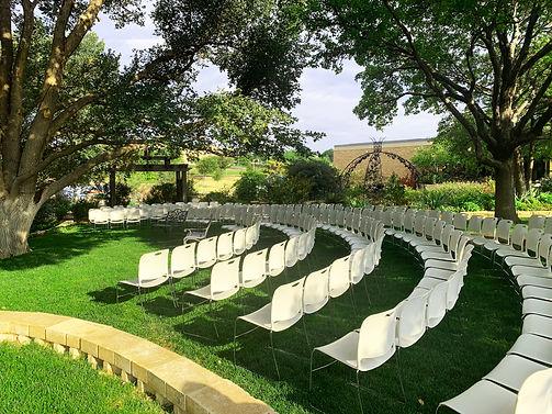 Grande Wedding Lawn.jpg
