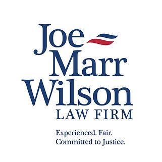 JoeMarrWilson_Logo_clr.jpg