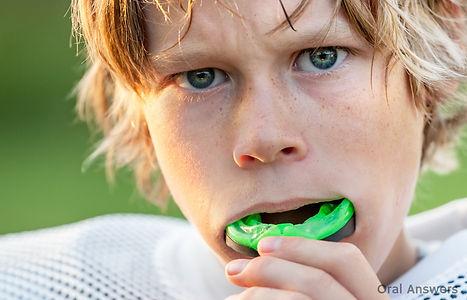 Amarillo Pediatric Dentistry & Orthodontics