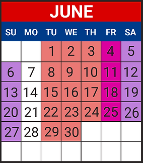WOW 2021 JUNE CALENDAR-REV.png