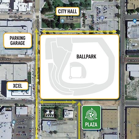 FAJS_Plaza_Map_footprint.png