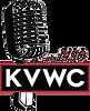 KVWC.png