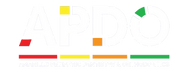 APDO-Logo-Reversed-on-Blue.png