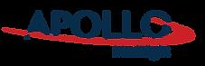 AMF-Logo.png