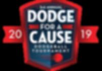 DFAC_Logo_19_color.png
