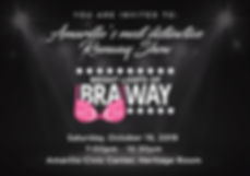 BraWay invite  folded A7size (007) Final