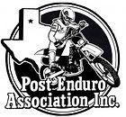 Post-Enduro-Logo-300x279.jpg