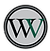 WVC Symbol.png