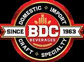 bdc-logo_fc.png