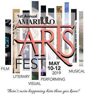 Arts Fest logo.jpg