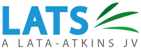 LATS logo.png
