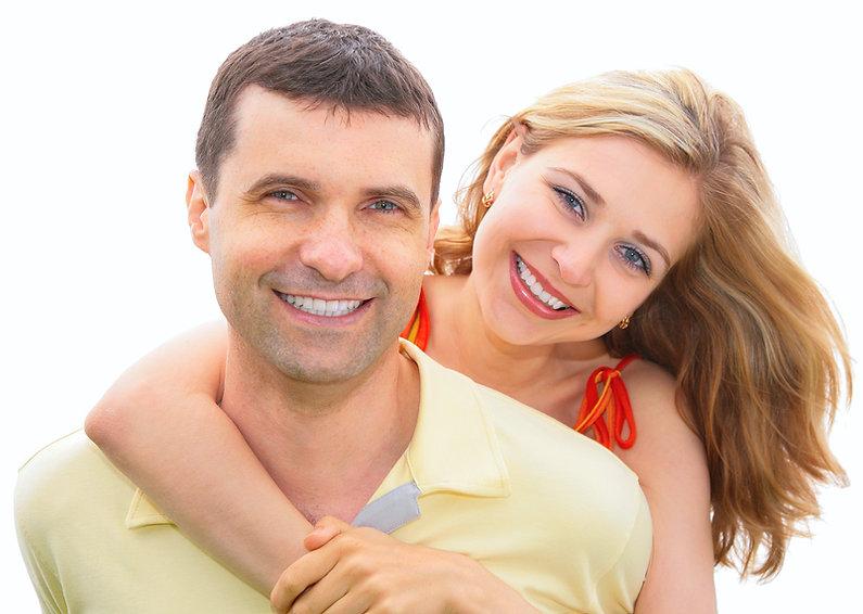 Panhandle Oral & Maxillofacial Surgery